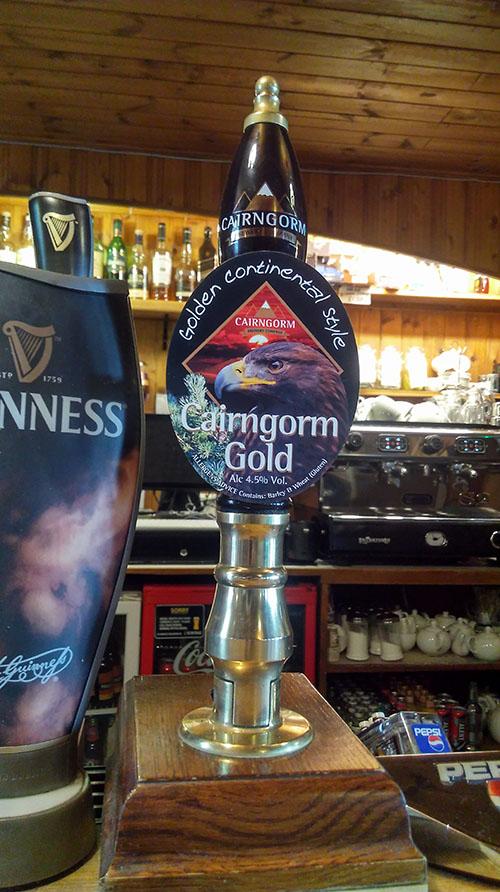050518 guest ale
