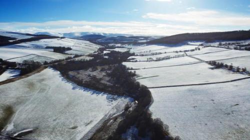 CNPA Rupert Shanks - Farmland 034