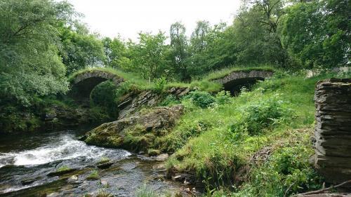 17 06 20 Packhorse bridge-min