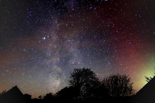 Dark Skies 3 c D Newland GALLERRY-min